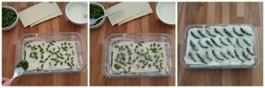 lasagne agli asparagi, peccato di gola 4
