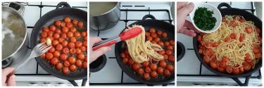 spaghetti alle vongole fujute, peccato di gola di giovanni 2