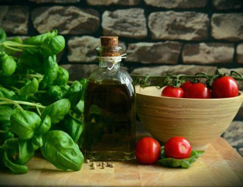 Pesto: le ricette più semplici e gustose per condire la pasta!