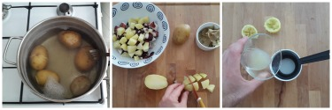 insalata di polpo e patate, peccato di gola di giovanni 5