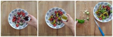 insalata greca, peccato di gola di giovanni 2