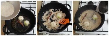 pollo con paprika e riso pilaf, peccato di gola di giovanni 1