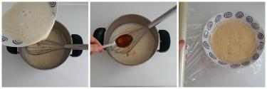crema pasticcera senza zucchero e senza glutine, peccato di gola di giovanni 2