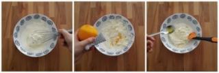 crema-al-mascarpone-senza-uova-peccato-di-gola-di-giovanni-1