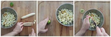 macedonia di frutta senza zucchero, peccato di gola di giovanni 2