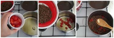 pasta e lenticchie alla napoletana, peccato di gola di giovanni 2