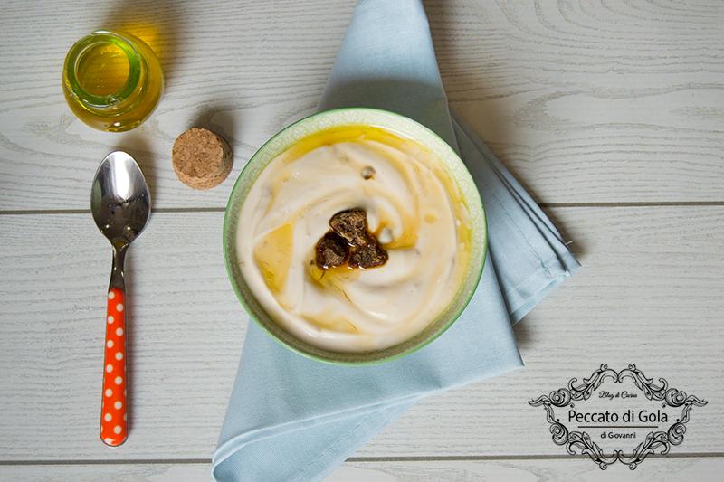 ricetta-dessert-allo-yogurt-greco-senza-zucchero-peccato-di-gola-di-giovanni