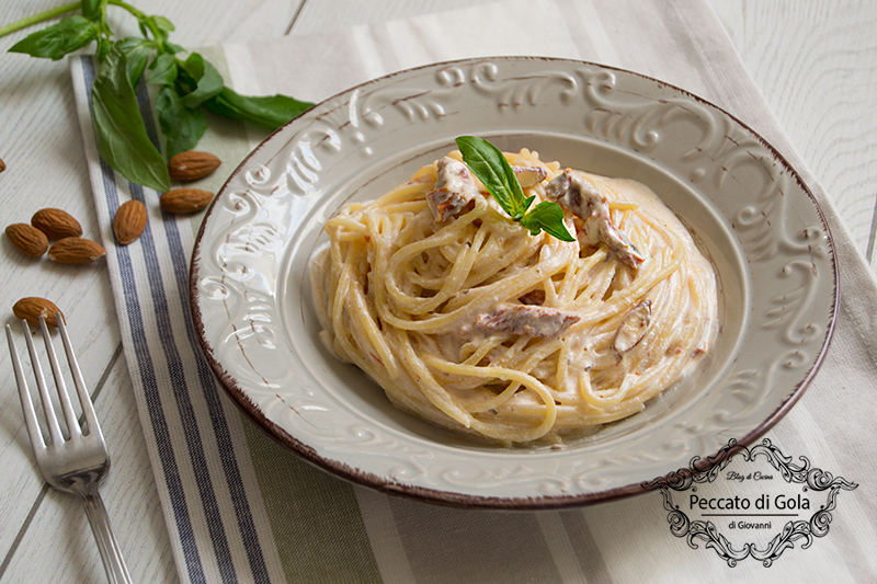 ricetta-pasta-con-ricotta-e-pomodori-secchi-peccato-di-gola-di-giovanni