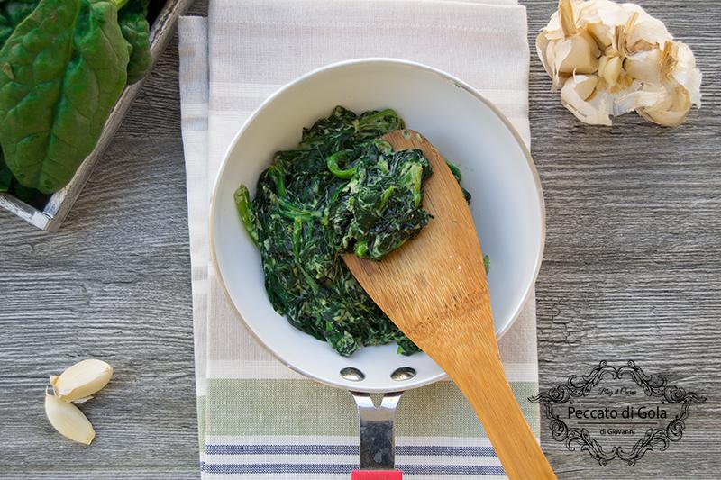 ricetta-spinaci-cremosi-in-padella-peccato-di-gola-di-giovanni