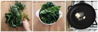 spinaci-cremosi-in-padella-peccato-di-gola-di-giovanni-1