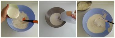 strudel cheesecake, peccato di gola di giovanni 3