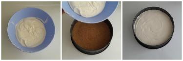 strudel cheesecake, peccato di gola di giovanni 4