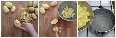 patate-al-forno-peccato-di-gola-di-giovanni-1