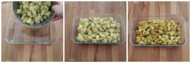 patate-al-forno-peccato-di-gola-di-giovanni-3