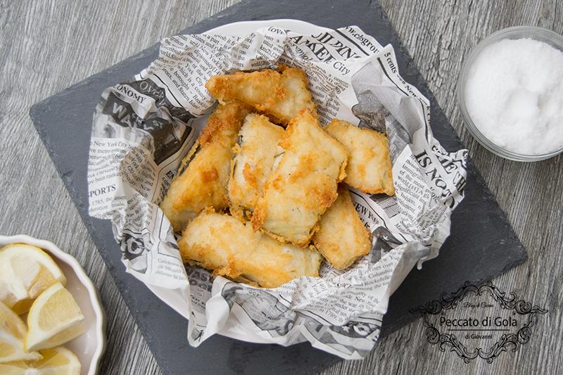 ricetta-baccala-fritto-alla-napoletana-peccato-di-gola-di-giovanni