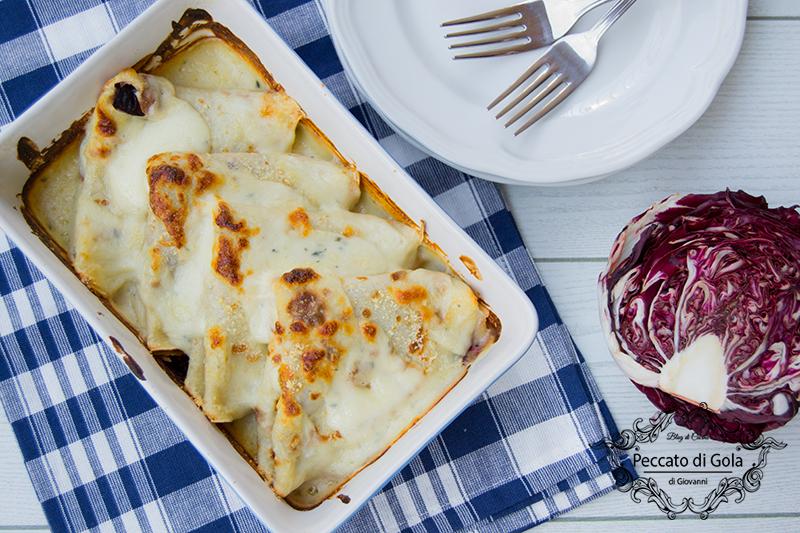 ricetta-crepes-radicchio-e-gorgonzola-peccato-di-gola-di-giovanni