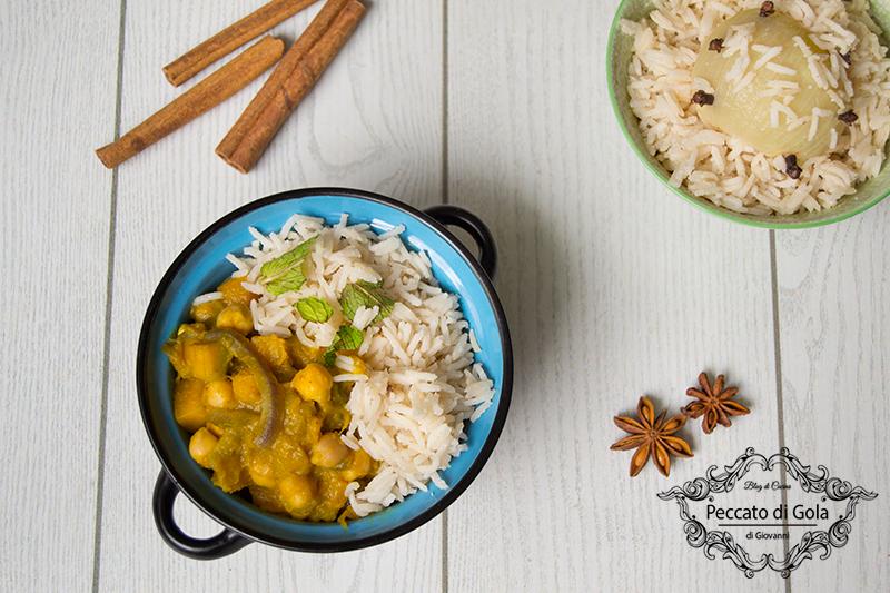 ricetta-curry-vegetariano-alla-zucca-peccato-di-gola-di-giovanni