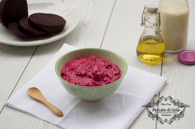 ricetta-maionese-di-barbabietole-vegan-peccato-di-gola-di-giovanni