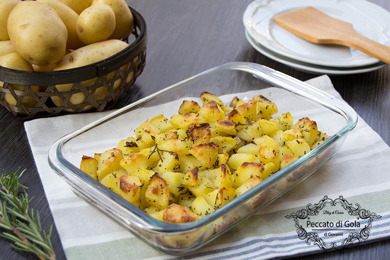 ricetta-patate-al-forno-peccato-di-gola-di-giovanni