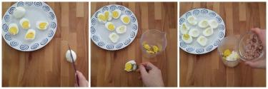 ricetta-uova-ripiene-di-tonno-peccato-di-gola-di-giovanni-1
