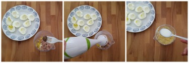 ricetta-uova-ripiene-di-tonno-peccato-di-gola-di-giovanni-2