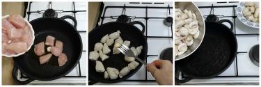 pollo-con-funghi-e-panna-peccato-di-gola-di-giovanni-2