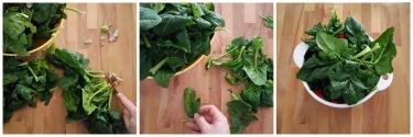 polpettone-agli-spinaci-peccato-di-gola-di-giovanni-1