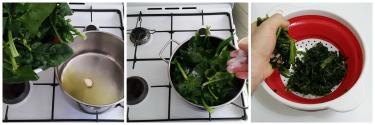 polpettone-agli-spinaci-peccato-di-gola-di-giovanni-2