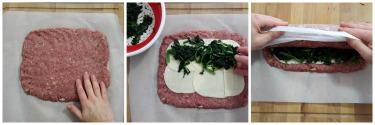 polpettone-agli-spinaci-peccato-di-gola-di-giovanni-4