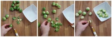 polpettone-agli-spinaci-peccato-di-gola-di-giovanni-6