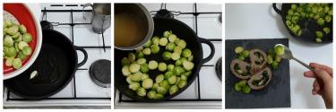 polpettone-agli-spinaci-peccato-di-gola-di-giovanni-7