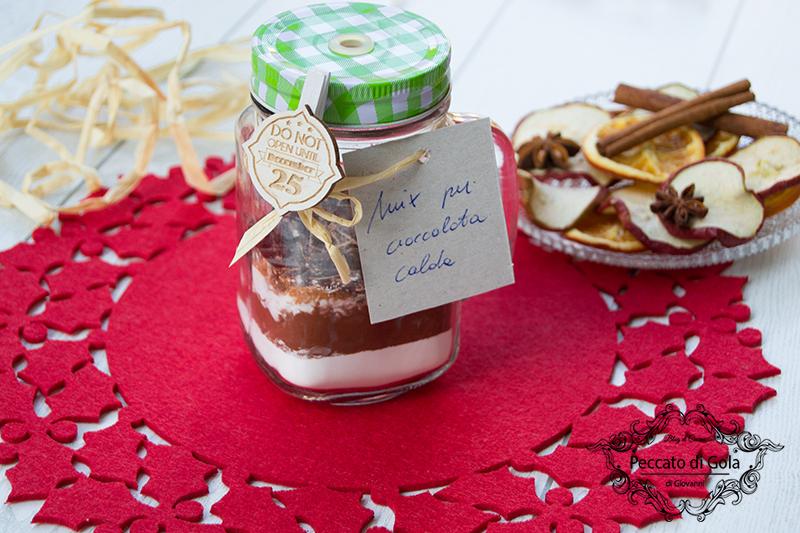 ricetta-cioccolata-calda-in-barattolo-peccato-di-gola-di-giovanni