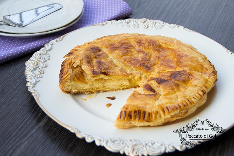ricetta-galette-des-rois-peccato-di-gola-di-giovanni