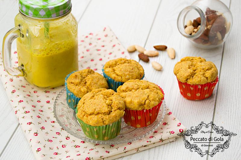 ricetta-muffin-vegan-alla-zucca-peccato-di-gola-di-giovanni