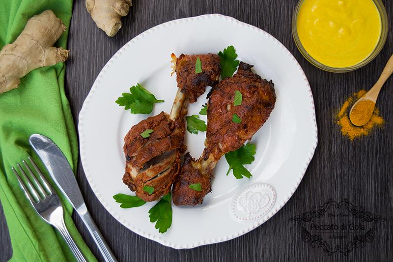ricetta-pollo-tandoori-peccato-di-gola-di-giovanni
