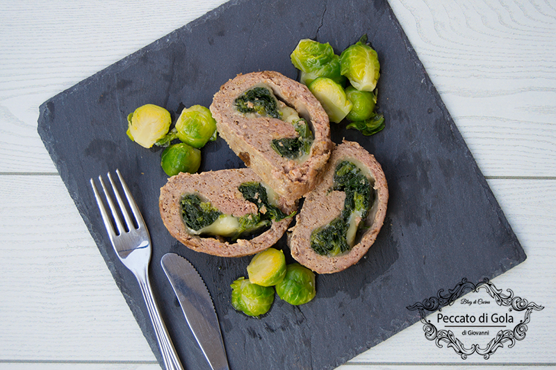 ricetta-polpettone-agli-spinaci-peccato-di-gola-di-giovanni