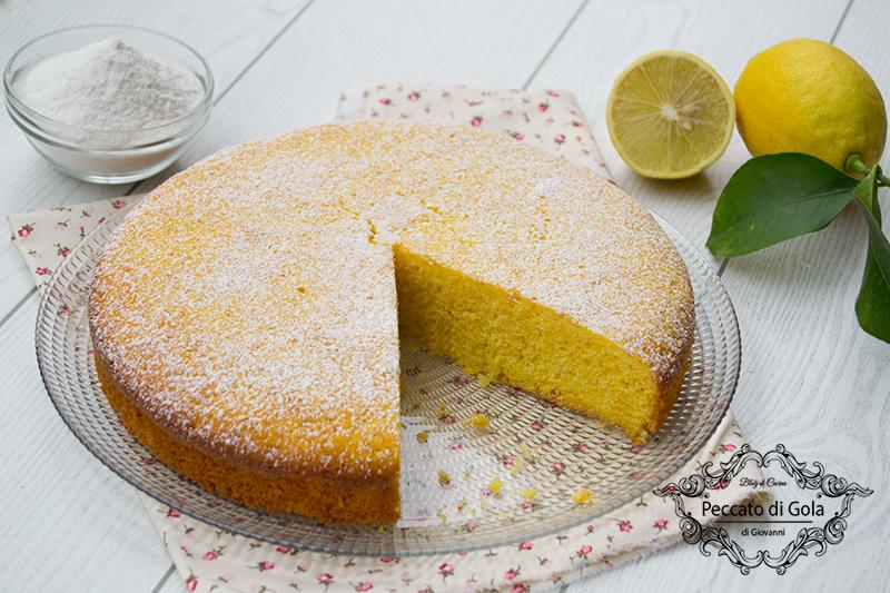 ricetta-torta-con-farina-di-riso-senza-glutine-peccato-di-gola-di-giovanni