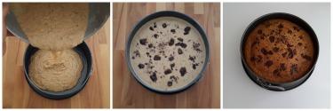 torta-zucca-e-cioccolato-peccato-di-gola-di-giovanni-6