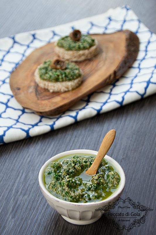 ricetta-salsa-verde-alla-piemontese-2-peccato-di-gola-di-giovanni