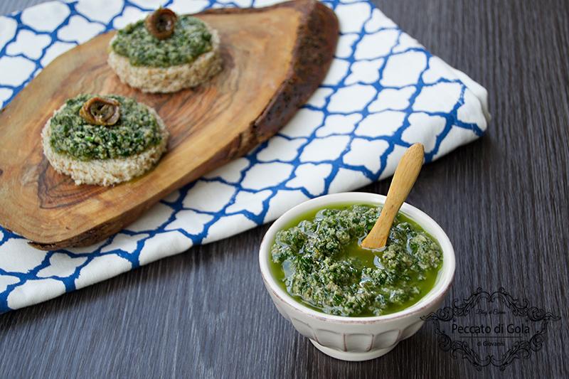 ricetta-salsa-verde-alla-piemontese-peccato-di-gola-di-giovanni