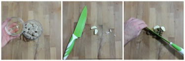 salsa-verde-alla-piemontese-peccato-di-gola-di-giovanni-1