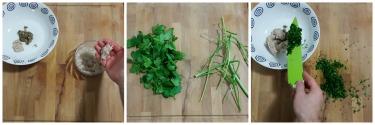 salsa-verde-alla-piemontese-peccato-di-gola-di-giovanni-2