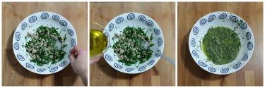 salsa-verde-alla-piemontese-peccato-di-gola-di-giovanni-3