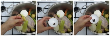 brodo di gallina o pollo, peccato di gola di giovanni 2