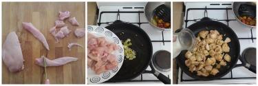 insalata di pollo con avocado, peccato di gola di giovanni 2