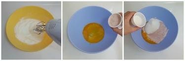 plumcake alle fragole, peccato di gola di giovanni 1