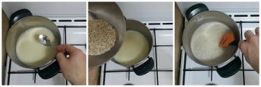 porridge, peccato di gola di giovanni 1