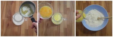 girelle al limone, peccato di gola di giovanni 2
