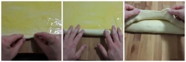 girelle al limone, peccato di gola di giovanni 7