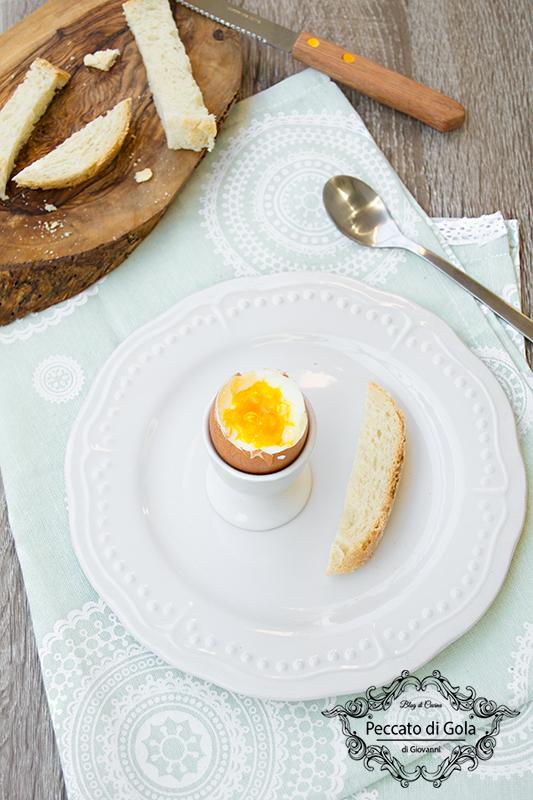 ricetta uova alla coque, peccato di gola di giovanni 2